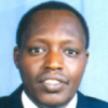 MR. PETER KIPRONO BUSIENEI (SEC COLLEGE)